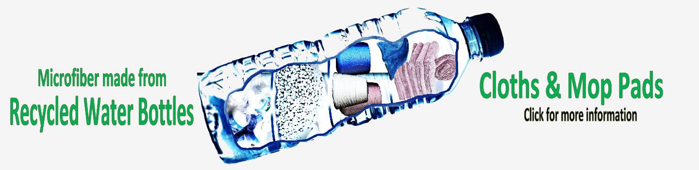 plastic-bottle-ad.jpg
