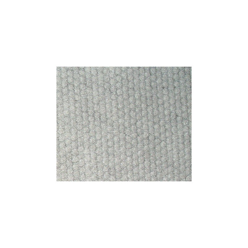 Disposable Dust Pads 9x37 Inch Non Woven Swiffer Like