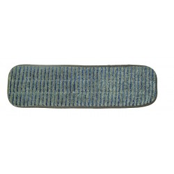 18 inch Scrubber-Grout Cleaning Pad