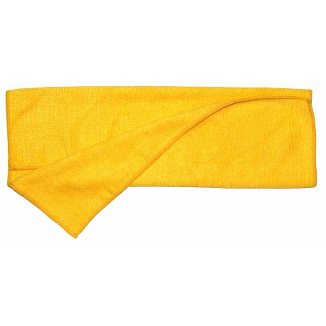 16x16 inch Deep Cleaning Cloth