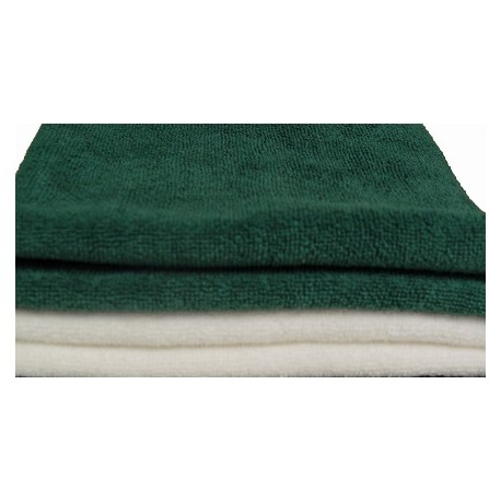 16x24 Inch Double Knit Weave Towels (5 Pack)