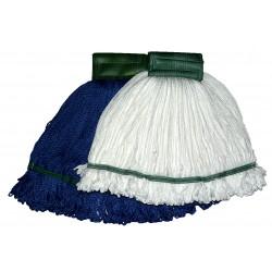 Fantail String Mop - 400 gram/14 oz