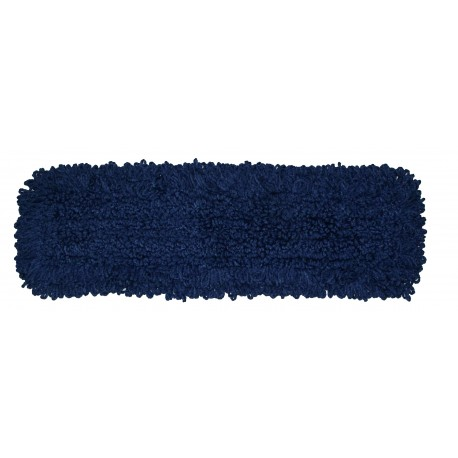 36 inch Duster Pad - String - Pocket 36""