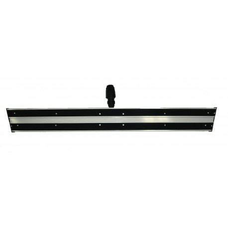 """34 inch Aluminum Mop Frame - Trapezoid 34"""""""