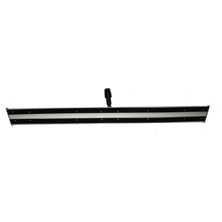 """46 inch Aluminum Mop Frame - Trapezoid 46"""""""