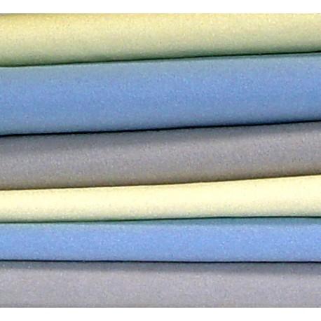 """16x16"""" Suede Polishing Cloth"""