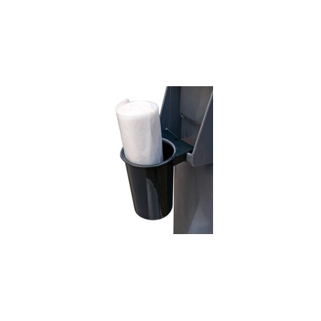 Dynamo Cup for 32-GAL Can (Case/6)