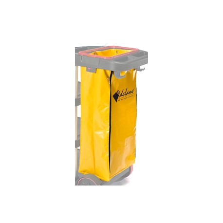 35 Inch Vinyl Bag for 3 Shelf Auto Cart