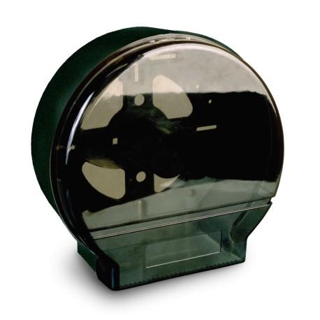 Toilet Tissue Dispenser - Universal Jumbo, Jr.
