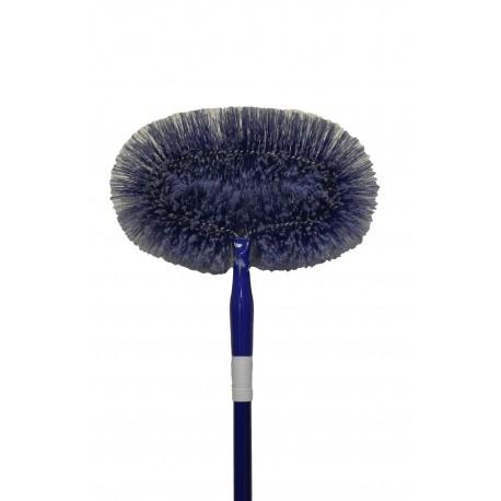 Fan Duster Head