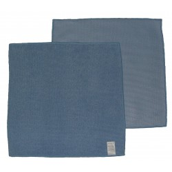 12X12 inch Lurex Scrubbing Cloth